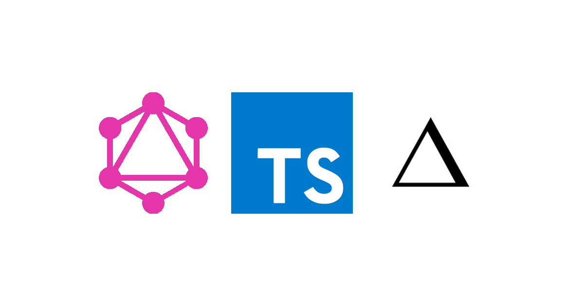 Create a serverless API with TypeScript, GraphQL and MongoDB